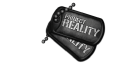 Project Reality  logo