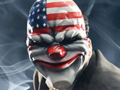 Payday 2 picture