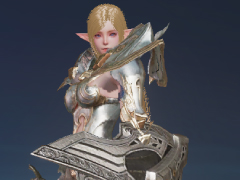 Lineage 2 picture
