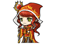 MapleStory picture