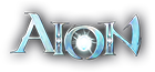 Aion: The Tower of Eternity logo