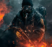 The Division picture