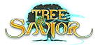 Tree of Savior logo