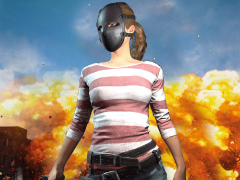 Playerunknown's Battlegrounds picture