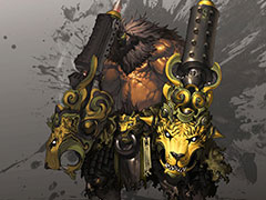 Blade & Soul picture