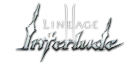 Line Age Interlude  logo