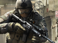 Counter Strike 16 picture