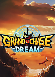 Grand Chase Dream