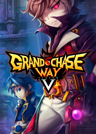 Grand Chase Way