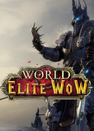 World of Warcraft Elite